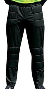 High-5 Long Soccer Goalie Pants-Closeout