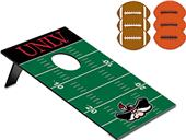 Picnic Time UNLV Rebels Bean Bag Throw Toss Game