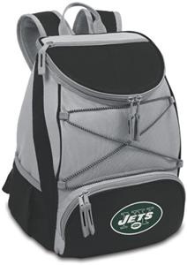 Picnic Time NFL New York Jets PTX Cooler
