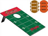 Picnic Time Maryland Terrapins Bean Bag Toss Game
