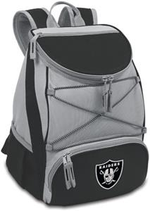 Picnic Time NFL Oakland Raiders PTX Cooler