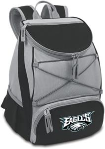 Picnic Time NFL Philadelphia Eagles PTX Cooler