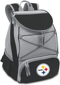Picnic Time NFL Pittsburgh Steelers PTX Cooler