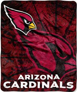 Northwest NFL Arizona Cardinals Roll Out Throws