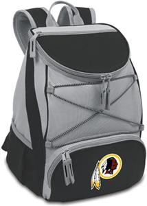 Picnic Time NFL Washington Redskins PTX Cooler