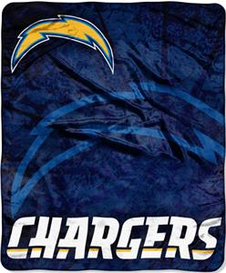 Northwest NFL San Diego Chargers Roll Out Throws