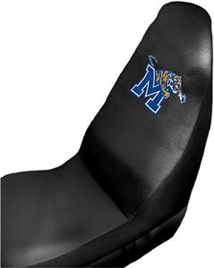 Northwest NCAA Univ. of Memphis Car Seat Cover