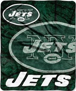 Northwest NFL New York Jets Roll Out Throws