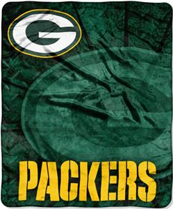 Northwest NFL Green Bay Packers Roll Out Throws