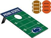 Picnic Time Pennsylvania State Bean Bag Game