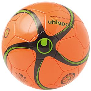 Uhlsport Futsal Medusa Anteo FT Soccer Ball