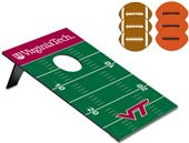 Picnic Time Virginia Tech Bean Bag Toss Game