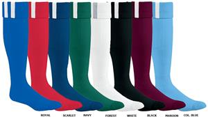 High-5 Pro Sock Tube Soccer Socks - Closeout