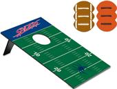 Picnic Time Richmond Spiders Bean Bag Toss Game