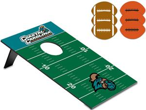 Picnic Time Coastal Carolina Bean Bag Game