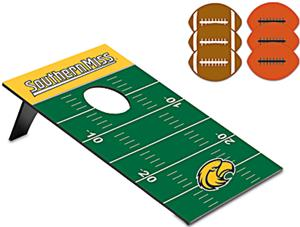Picnic Time Southern Mississippi Bag Toss Game