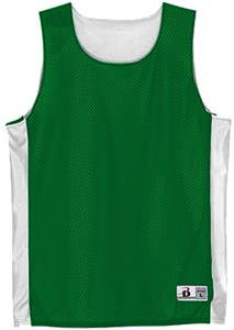Badger Womens Challenger Rev. Basketball Jerseys
