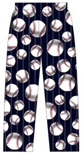 Baseball BAGGIES unique christmas gifts-CLOSEOUT