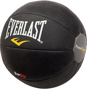 Everlast Fitness Powercore Medicine Ball