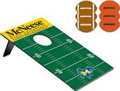 Picnic Time McNeese State Bean Bag Throw Toss Game