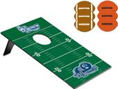 Picnic Time Old Dominion Bean Bag Throw Toss Game