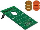 Picnic Time Marshall Univ. Bean Bag Toss Game