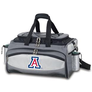 Picnic Time University of Arizona Vulcan Cooler