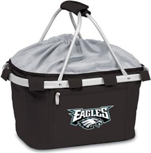 Picnic Time NFL Philadelphia Eagles Metro Basket