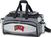 Picnic Time UNLV Rebels Vulcan Tailgate Cooler