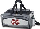 Picnic Time Mississippi State Vulcan Cooler