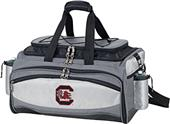 Picnic Time South Carolina Vulcan Tailgate Cooler