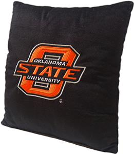 Northwest NCAA OSU Plush Pillow