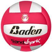 Baden Sand Shark Official Game Beach Volleyballs