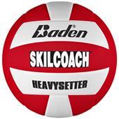 Baden Skilcoach HeavysetterTraining Volleyball