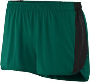 Augusta Sportswear Ladies' Sprint Short