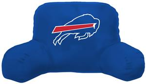 Northwest NFL Buffalo Bills Bed Rest Pillows