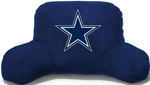 Northwest NFL Dallas Cowboys Bed Rest Pillows