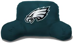 Northwest NFL Philadelphia Eagles Bed Rest Pillows