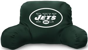 Northwest NFL New York Jets Bed Rest Pillows