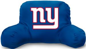 Northwest NFL New York Giants Bed Rest Pillows