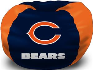 Northwest NFL Chicago Bears Bean Bags