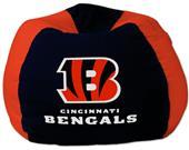 Northwest NFL Cincinnati Bengals Bean Bags