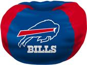Northwest NFL Buffalo Bills Bean Bags