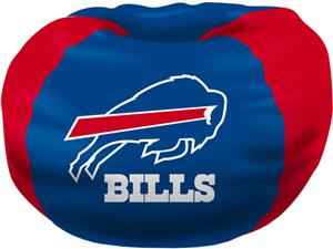 Northwest NFL Buffalo Bills Bean Bags