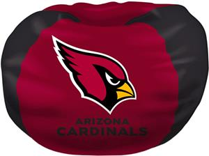 Northwest NFL Arizona Cardinals Bean Bags