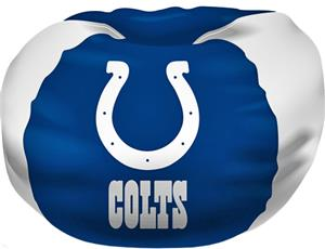 Northwest NFL Indianapolis Colts Bean Bags