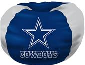 Northwest NFL Dallas Cowboys Bean Bags