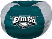 Northwest NFL Philadelphia Eagles Bean Bags
