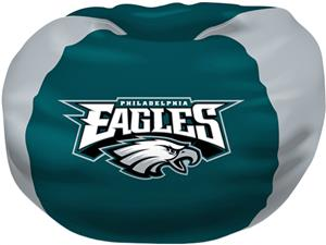 Northwest NFL Philadelphia Eagles Bean Bags