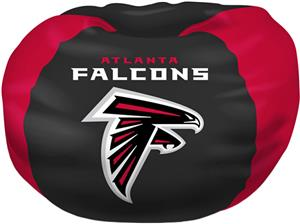 Northwest NFL Atlanta Falcons Bean Bags